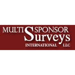 Multi-Sponsor-Surveys-inc